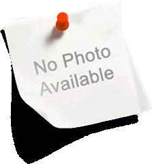 """Képtalálat a következőre: """"promattex logo"""""""